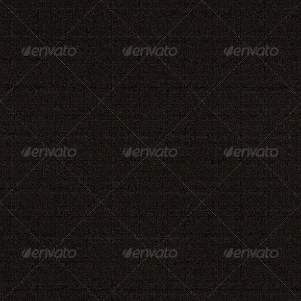 Pro UI Backaground/Texture/Surface_03
