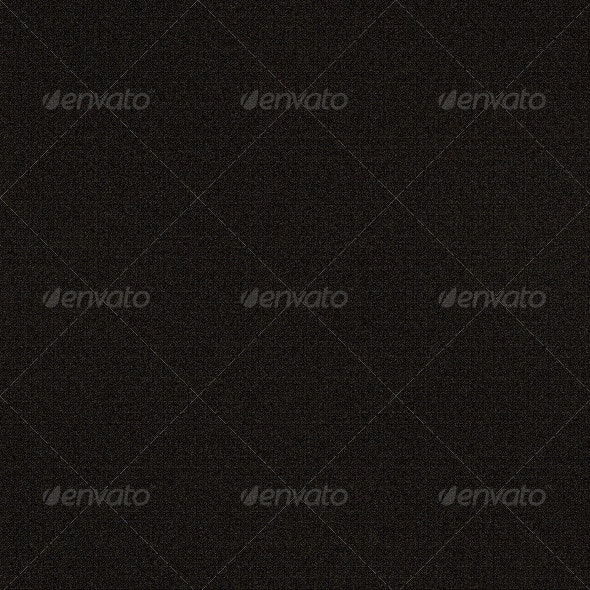 Pro UI Backaground/Texture/Surface_03 - Backgrounds Graphics