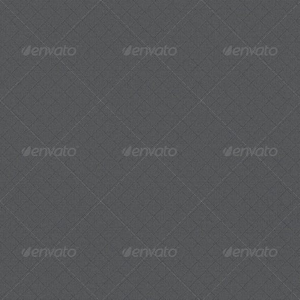 Pro UI Backaground/Texture/Surface_04