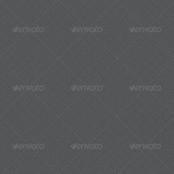 Pro UI Backaground/Texture/Surface_04 - Backgrounds Graphics