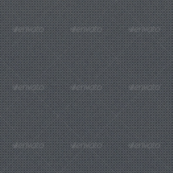 Pro UI Backaground/Texture/Surface_05 - Backgrounds Graphics