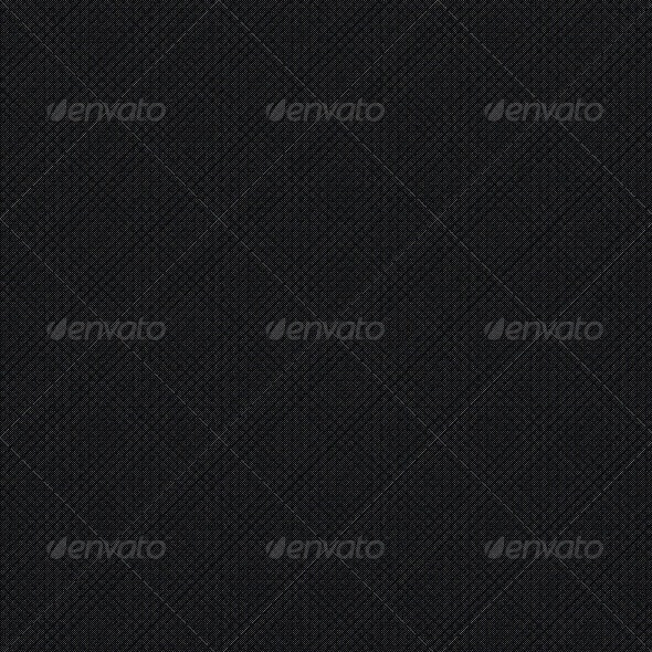 Pro UI Backaground/Texture/Surface_07 - Backgrounds Graphics