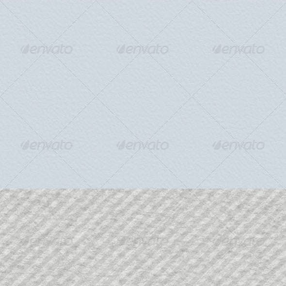 Paper Backgrounds Bundle