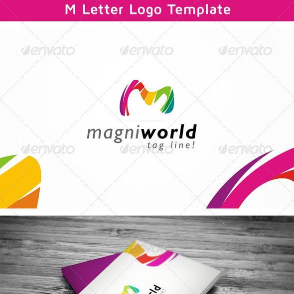 Magni Studio