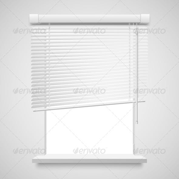 Home Related Blinds