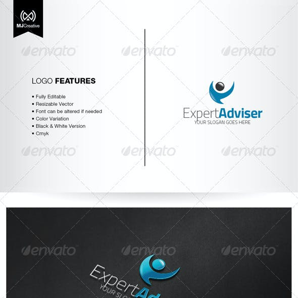 Modern Vector Logos from GraphicRiver (Page 9)