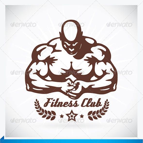 5 Bodybuilders