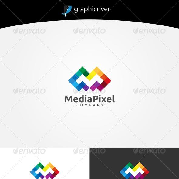 MediaPixel