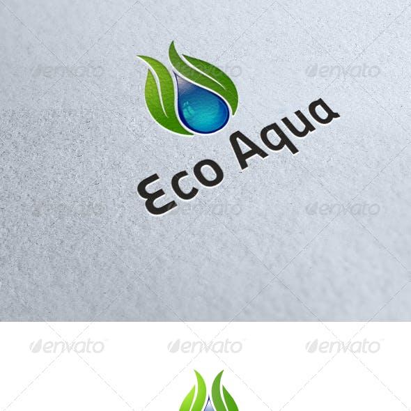 Eco Aqua