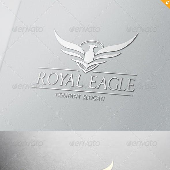 Royal Eagle V