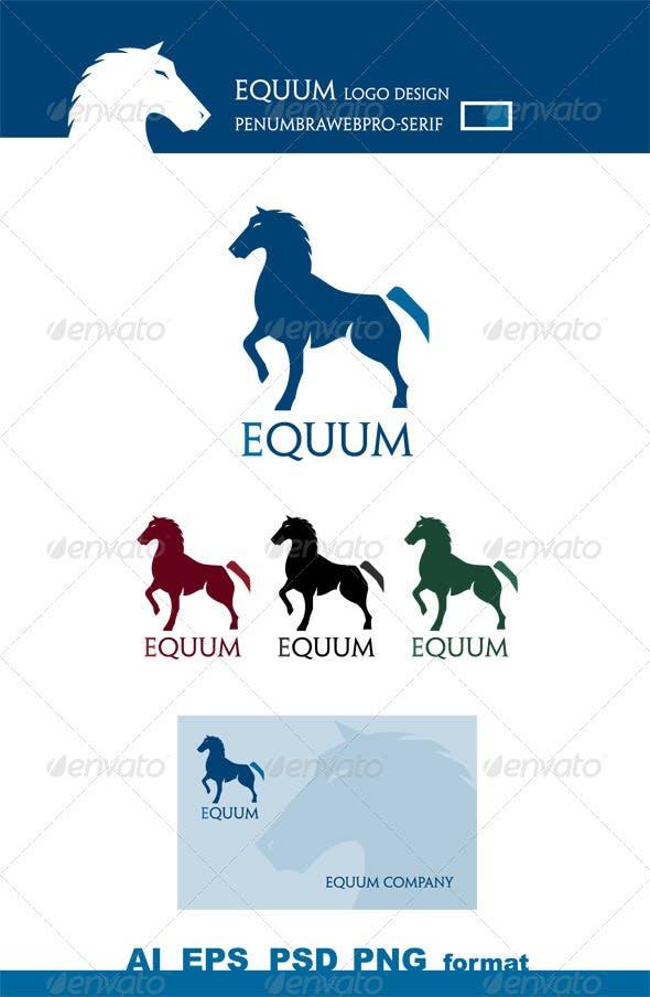 Equum