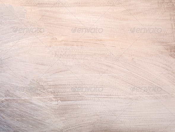 Texture of paint wall - Wood Textures