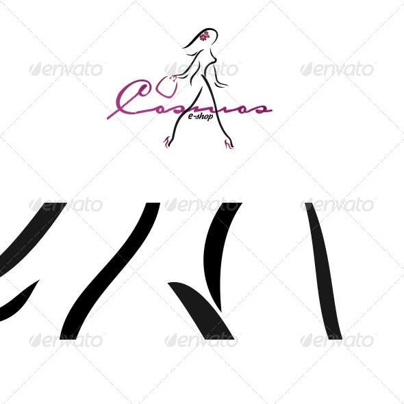 Women's Eshop Logo