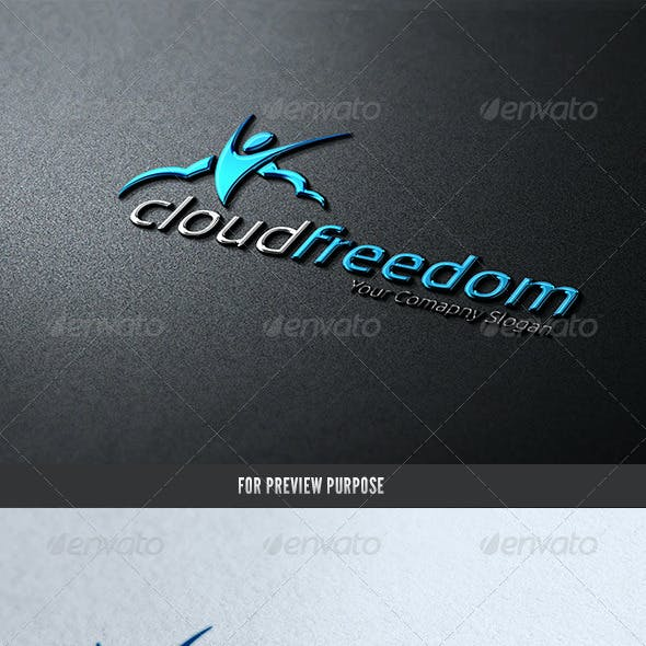 Cloud Freedom