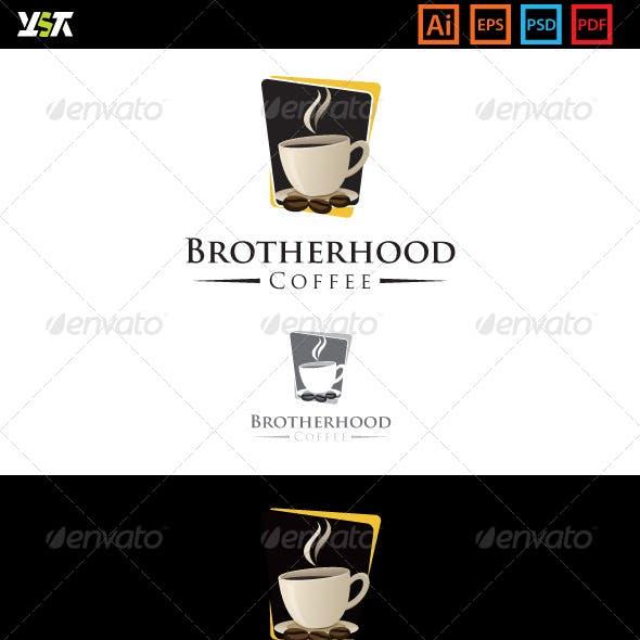 Brotherhood Coffee
