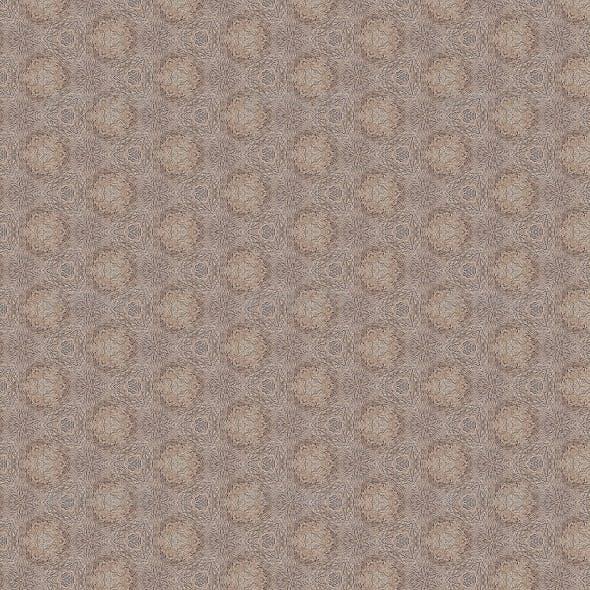 Seamless pattern. Modern stylish texture.
