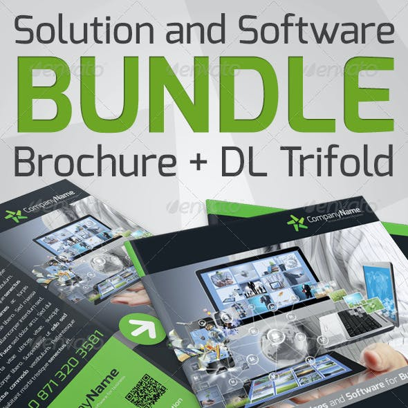 Solution and Software Bundle