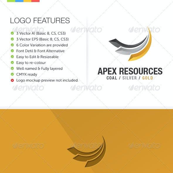 Apex Mining Exploration