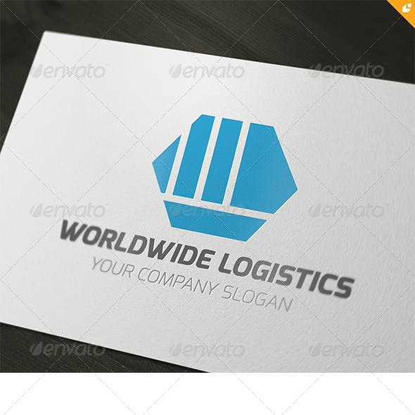 Boat Logo Graphics, Designs & Templates from GraphicRiver