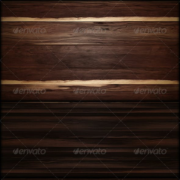 Wooden Planks Background Pack