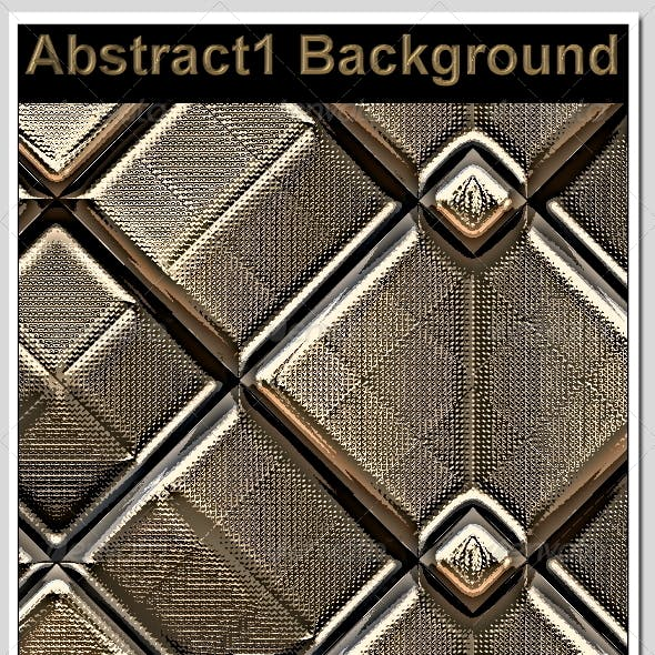 Abstract 1 Background