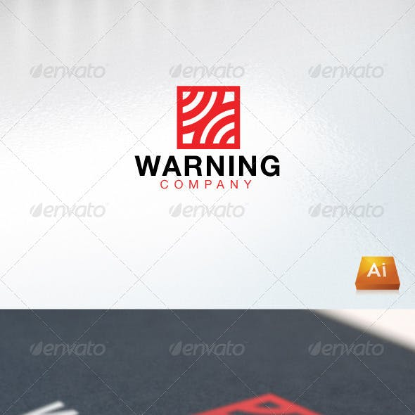 Warning Company