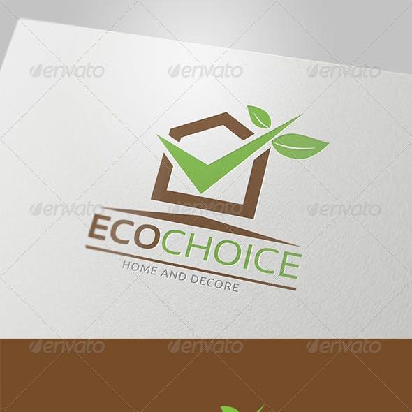 Eco Choice