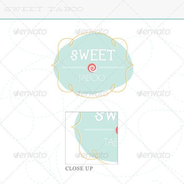 Boutique & Craft Logo