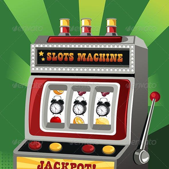 Online casino mit startguthaben echtgeld