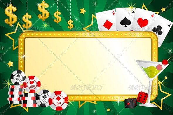 best real online slots