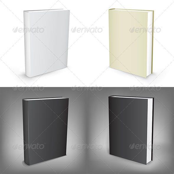 Single Books