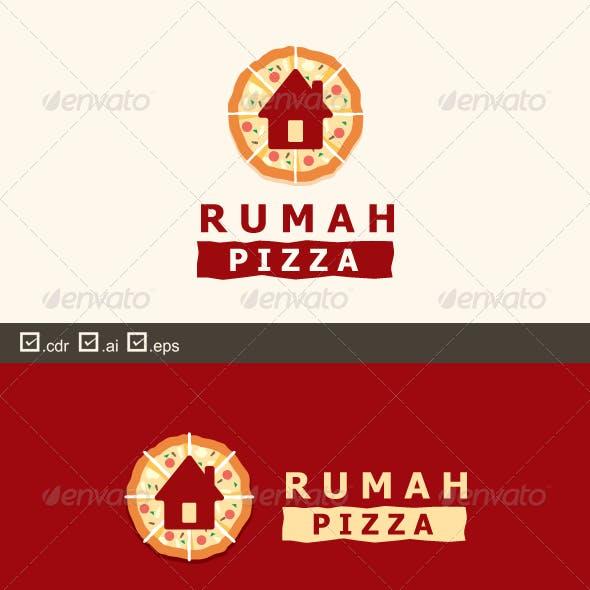 Rumah Pizza
