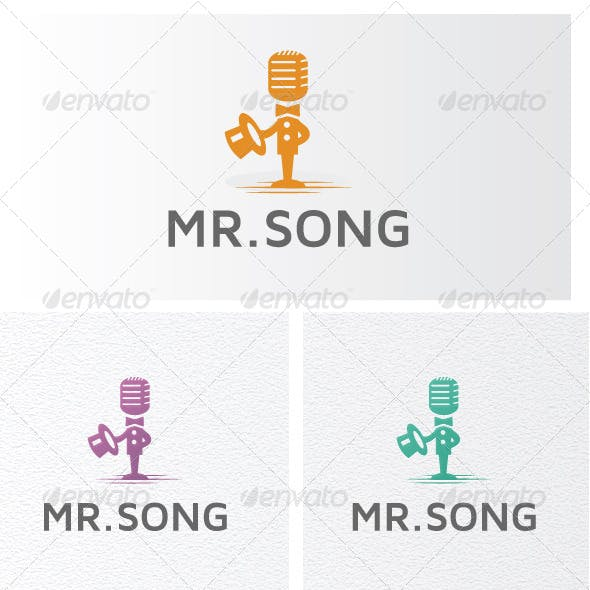MR Song