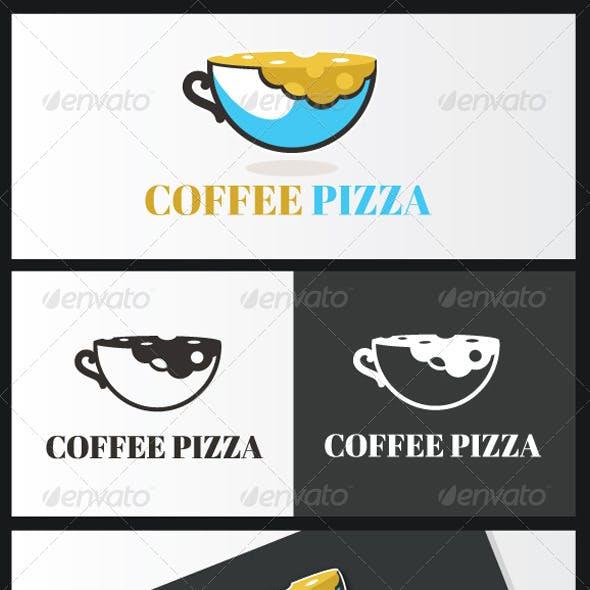 Coffee Pizza