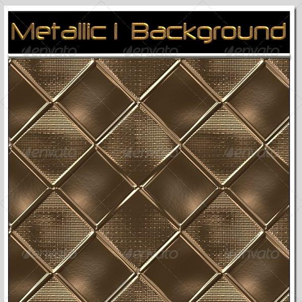 Metallic 1