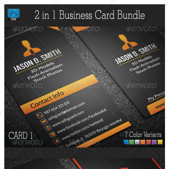 Cabin Photoshop Stationery and Design Templates