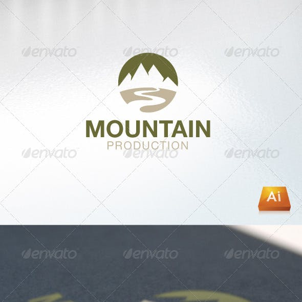 Mountain Production