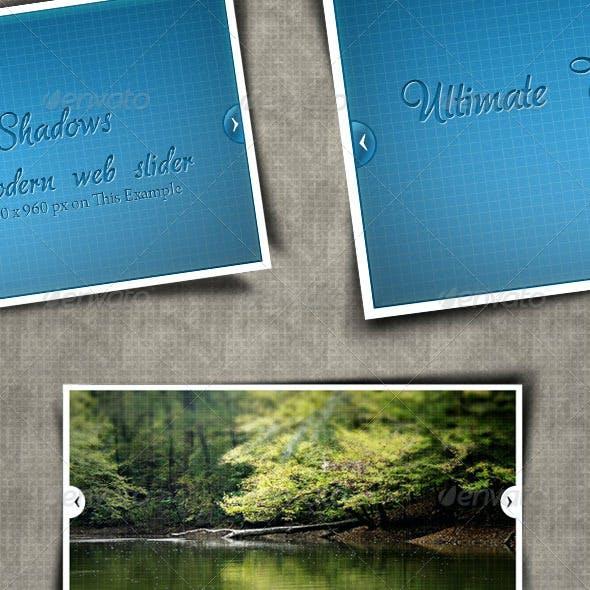 43 Ultimate Web Shadows