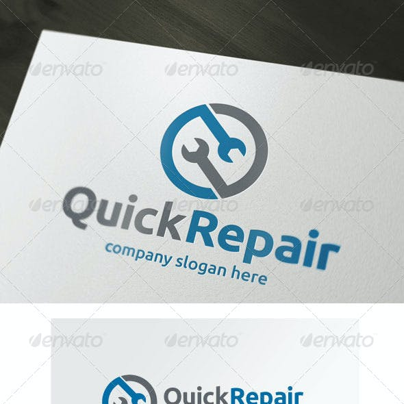 Quick Repair