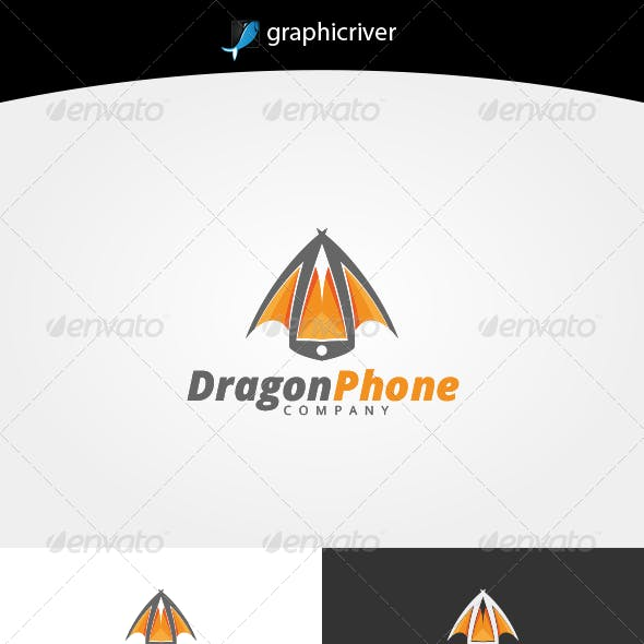 DragonPhone