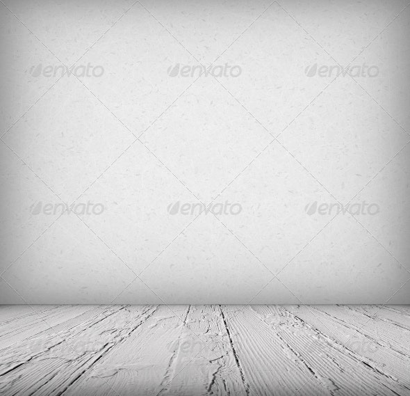Vintage background - Concrete Textures
