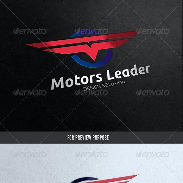 Motors Leader
