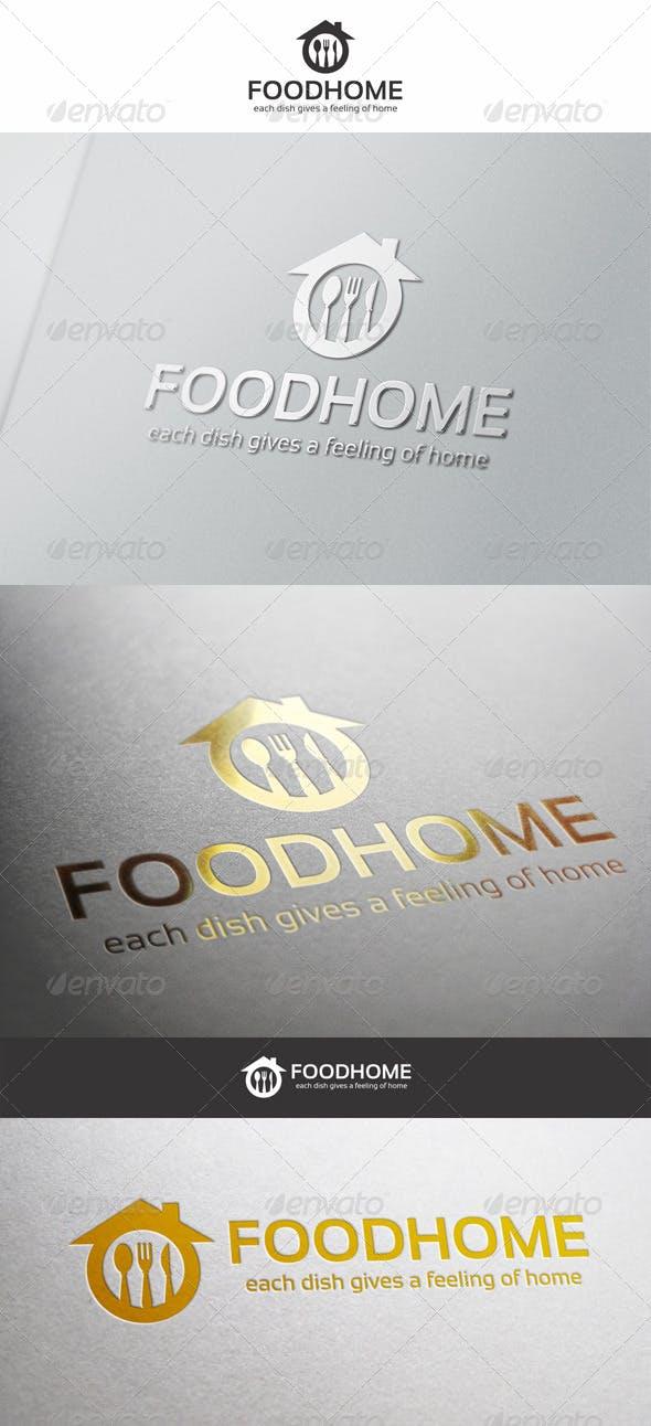29 Best Food Logos