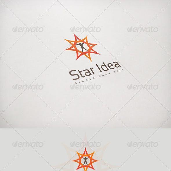 Star Idea