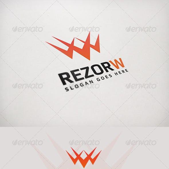 Rezorw
