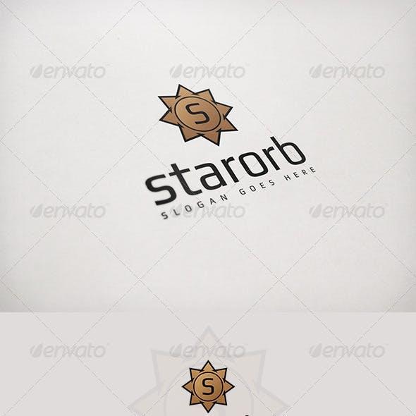 starorb