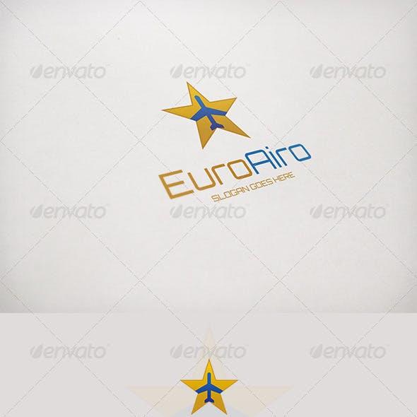 Euroairo