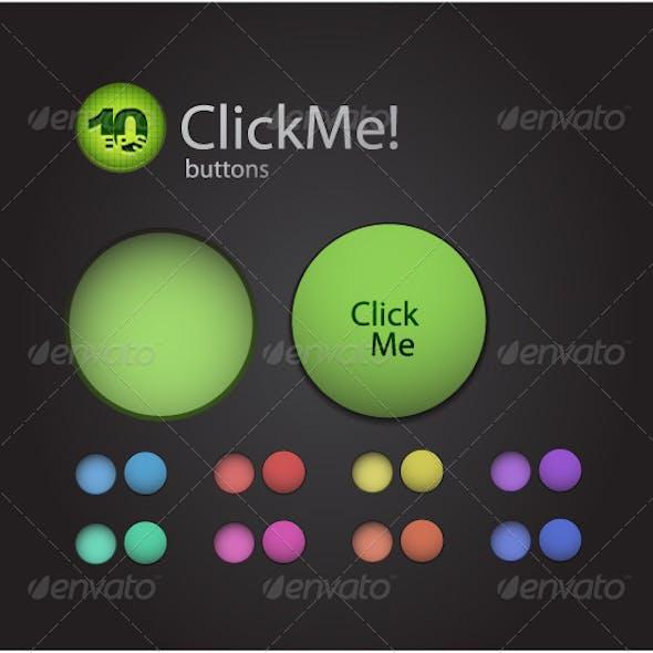 Vector original buttons