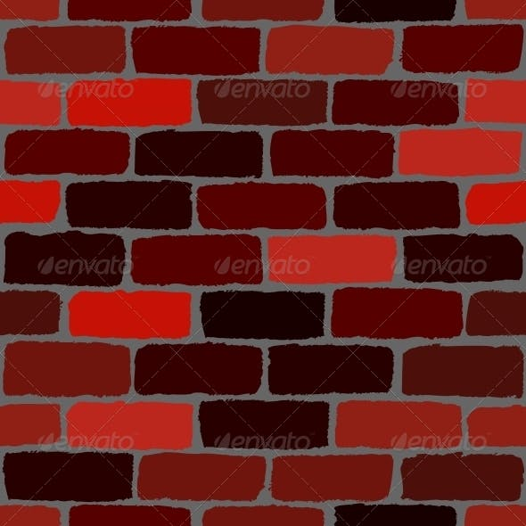 Brickwall Seamless