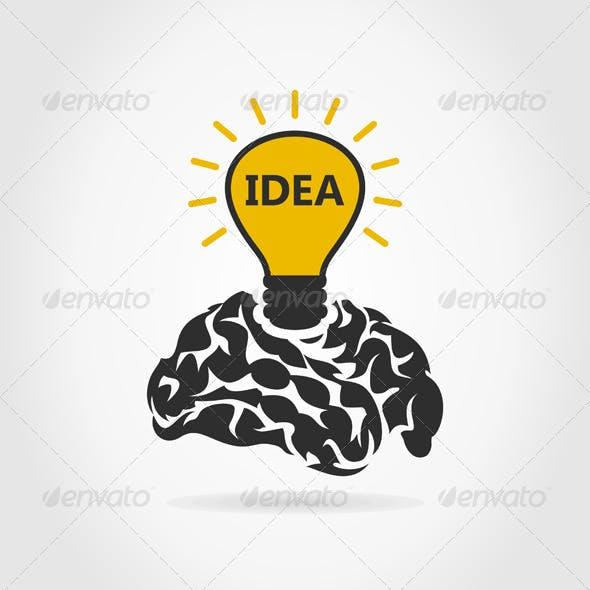 Idea of a Brain